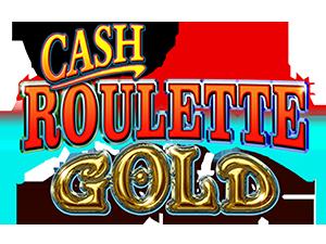 Cash Roulette Gold
