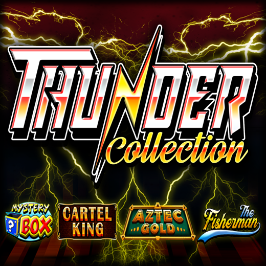 THUNDER Collection